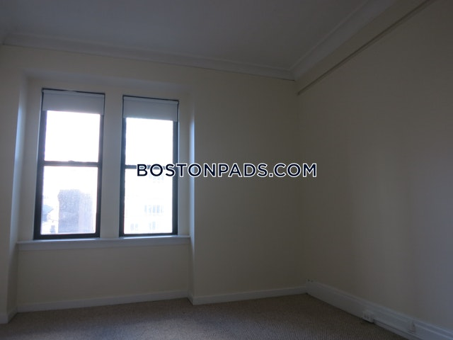 1 Bed 1 Bath - Boston - Downtown $2,775