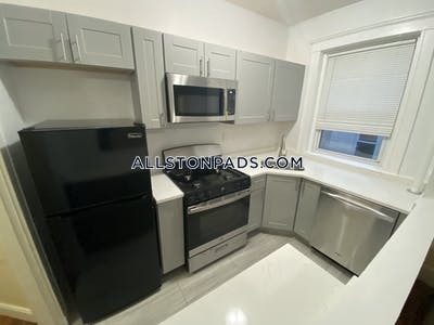 Allston 2 Beds 1 Bath  Boston - $1,999 No Fee