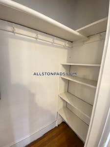 Allston 2 Beds 1 Bath Boston - $1,800 No Fee