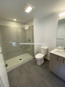Northeastern/symphony 2 Beds 2 Baths Boston - $2,650