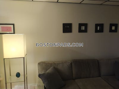 West End 1 Bed 1 Bath Boston - $1,800 No Fee
