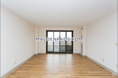 Malden 2 Beds 2 Baths - $1,900